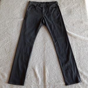 AG Adriano Goldschmied NWT The Everett Jeans sz 30